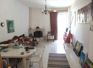 Sale, Apartment, Tolo (Asini)