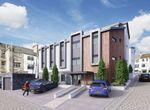 Διαμέρισμα προς πώληση London 30 τ.μ. 2ος Όροφος 1 Υπνοδωμάτιο Υπό κατασκευή