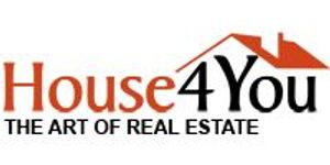 House4You Emlak ofisi