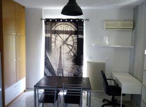 Διαμέρισμα προς πώληση Τ.Ε.Ι. (Πάτρα) 28 τ.μ. 2ος Όροφος 1 Υπνοδωμάτιο Νεόδμητο 2η φωτογραφία