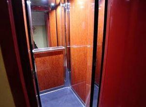 Apartment for sale Agios Dimitrios 45 m<sup>2</sup> 1st Floor