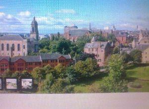 Studio/Γκαρσονιέρα προς πώληση Glasgow 16 τ.μ. Υπόγειο