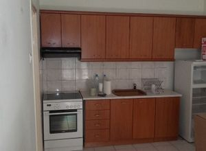 Rent, Studio Flat, Center (Thessaloniki)
