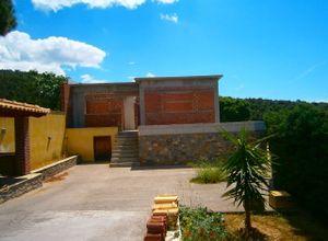 Μονοκατοικία προς πώληση Μεσσαπία Νεροτριβιά 180 τ.μ. Ισόγειο