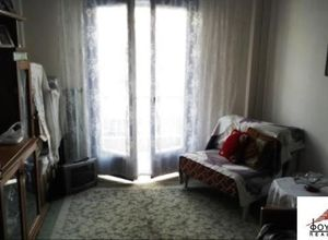Sale, Apartment, Ampelokipoi (Thessaloniki - Suburbs)