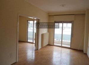 Sale, Apartment, Kato Toumpa (Thessaloniki)