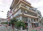 Κτίριο επαγγελματικών χώρων Κοζάνη 5350931 - 1
