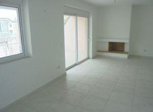 Apartment for sale Neo Faliro 123 m<sup>2</sup> 6th Floor