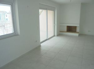 Sale, Apartment, Neo Faliro (Piraeus)