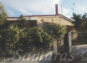 Sale, Detached House, Galini (Artemida (Loutsa))