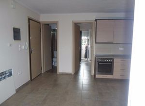 Rent, Studio Flat, Triandria (Thessaloniki)