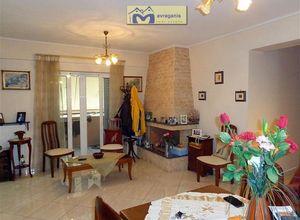 Sale, Apartment, Center (Chalandri)