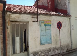 Μονοκατοικία προς πώληση Λέσβος - Αγιάσος 70 τ.μ. 1 Υπνοδωμάτιο
