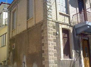 Μονοκατοικία προς πώληση Λέσβος - Πλωμάρι Τρύγονας 108 τ.μ. Ισόγειο