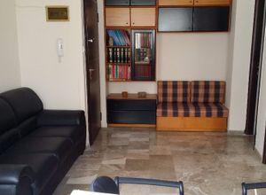Γραφείο για ενοικίαση Λάρισα Κέντρο 50 τ.μ. 1ος Όροφος