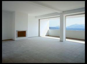 Διαμέρισμα προς πώληση Ακτή Νηρέως (Ταμύνες) 103 τ.μ. 2 Υπνοδωμάτια