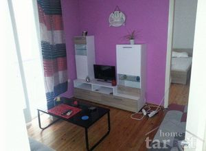 Rent, Studio Flat, Analipsi (Thessaloniki)