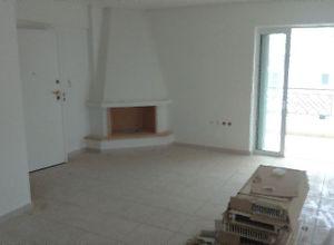 Διαμέρισμα προς πώληση Κέντρο (Κερατέα) 102 τ.μ. 3 Υπνοδωμάτια