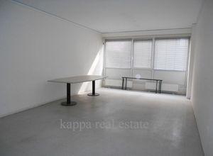 Ενοικίαση, Γραφείο, Κέντρο (Θεσσαλονίκη)