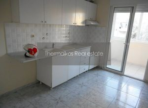Apartment, Voulgari - Agios Eleftherios