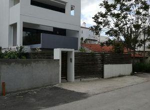 Sale, Detached House, Marousi (Athens - North)