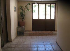 Κατάστημα προς πώληση Λουτράκι-Περαχώρα Λουτράκι 930 τ.μ. Ισόγειο