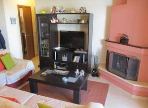 Sale, Apartment, Ag. Vasileios (Volos)