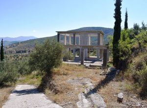 Sale, Detached House, Nafplio (Argolis)