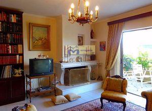 Διαμέρισμα προς πώληση Κέντρο (Βριλήσσια) 115 τ.μ. 3 Υπνοδωμάτια