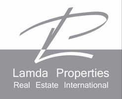 LAMDA PROPERTIES μεσιτικό γραφείο