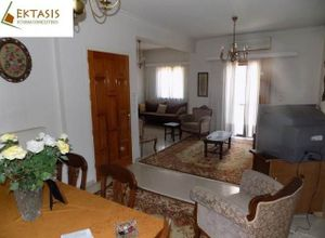 Apartment for sale Tripoli 128 m<sup>2</sup> 1st Floor