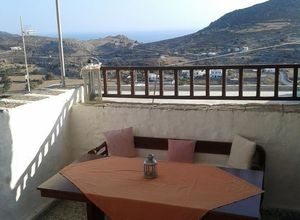 Sale, Detached House, Main town - Chora (Patmos)