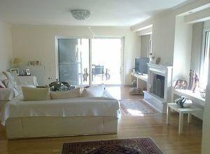 Apartment for sale Sparti Center 149 m<sup>2</sup> 5th Floor