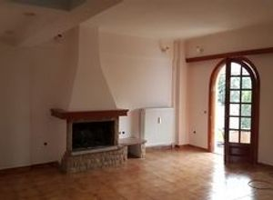 Rent, Apartment, Orio Vrilission (Melissia)