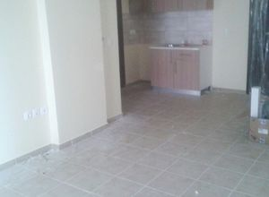 Apartment for sale Trikala Center 55 m<sup>2</sup> 2nd Floor