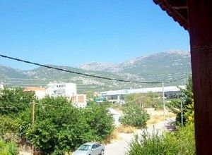 Sale, Maisonette, Acharnes (Athens - West)