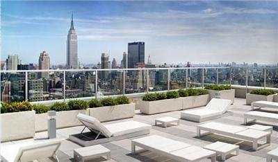 Apartamento en venta Manhattan 223 Metros cuadrados 47 Planta  4 Dormitorios