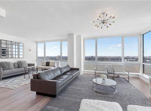 Apartamento en venta Manhattan 223 Metros cuadrados 47 Planta  4 Dormitorios Segunda fotografía