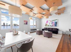 Apartment for sale Manhattan 192 m<sup>2</sup> Ground floor