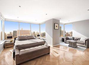 Apartment for sale Manhattan 154 m<sup>2</sup> Ground floor