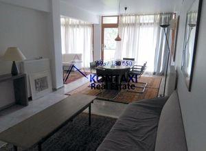 Rent, Apartment, Paradeisos (Marousi)