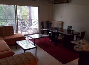 Rent, Apartment, Galini (Oreokastro)