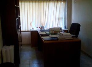 Sale, Office, Kato Toumpa (Thessaloniki)