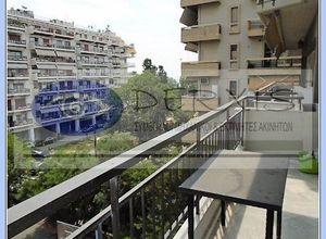 Πώληση, Διαμέρισμα, Νέα Παραλία (Θεσσαλονίκη)
