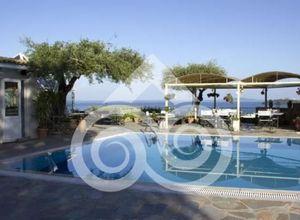 Ξενοδοχείο προς πώληση Κέρκυρα Χώρα Κέρκυρας 750 τ.μ. Ισόγειο