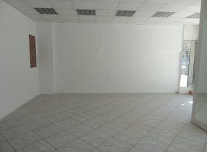 Γραφείο για ενοικίαση Ηράκλειο Κρήτης Θέρισσος 190 τ.μ. Ισόγειο