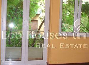 Πώληση, Διαμέρισμα, Πλατεία Κυψέλης (Κέντρο Αθήνας)