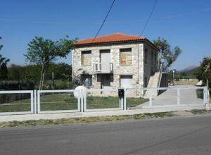 Μονοκατοικία προς πώληση Επισκοπή (Τεγέα) 180 τ.μ. 4 Υπνοδωμάτια