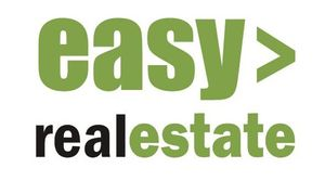 EASY REAL ESTATE Agence immobilière