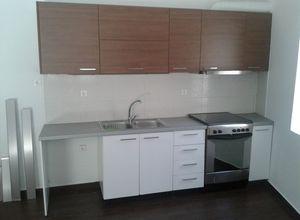 Casa unifamiliar independiente en alquiler Pyrosvestio (Patra) 58 Metros cuadrados Planta baja